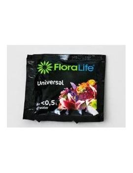 Odżywka do kwiatów
