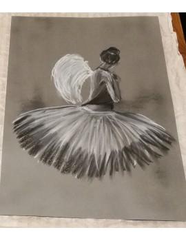 Baletnica 2
